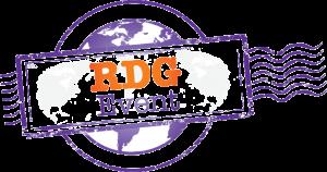 Rdg Event